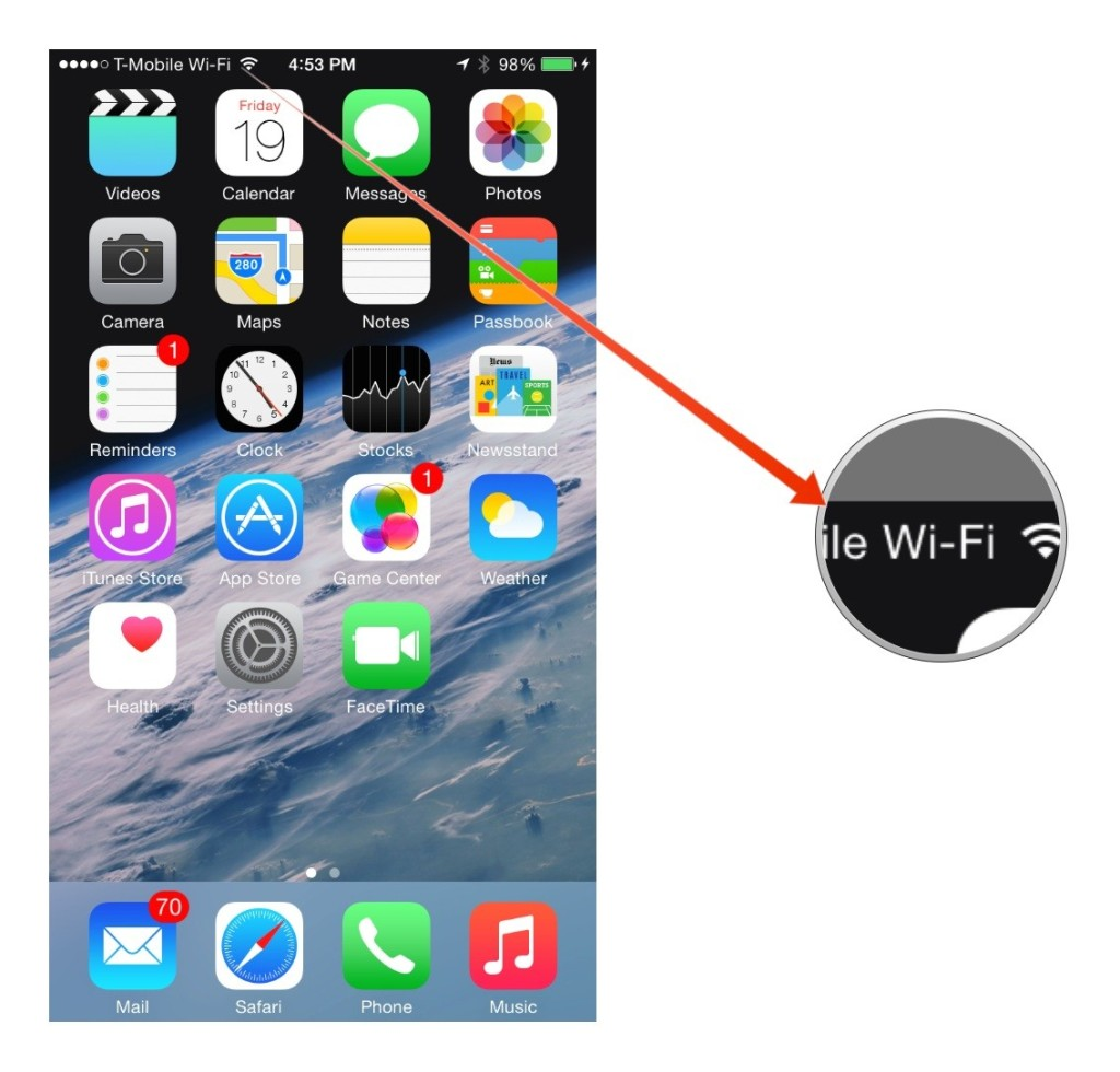 wifi_calling_status