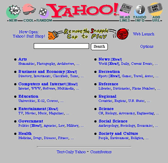 yahoo-1995.0