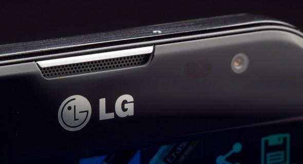 LG-590x320