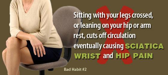habit_2