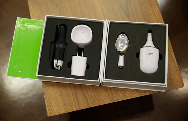 smart_spoon