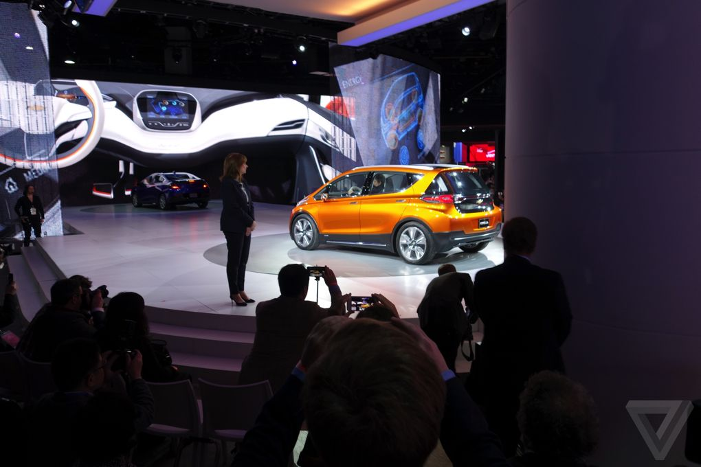 chevy-naias-2015-111-1020.0