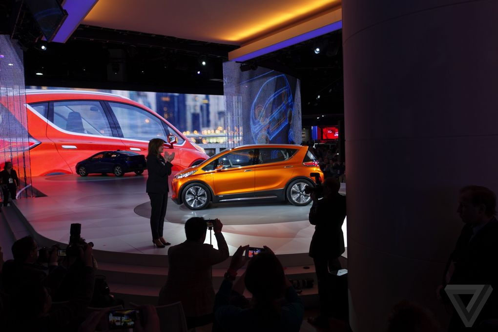 chevy-naias-2015-115-1020.0