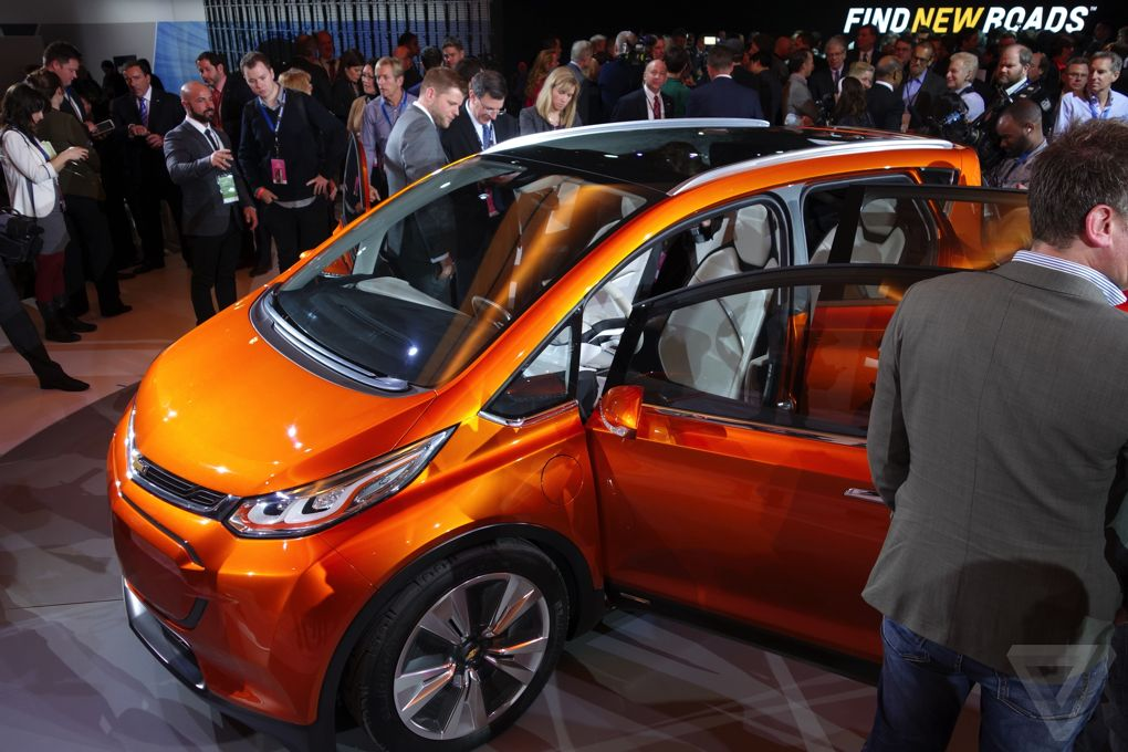chevy-naias-2015-200-1020.0