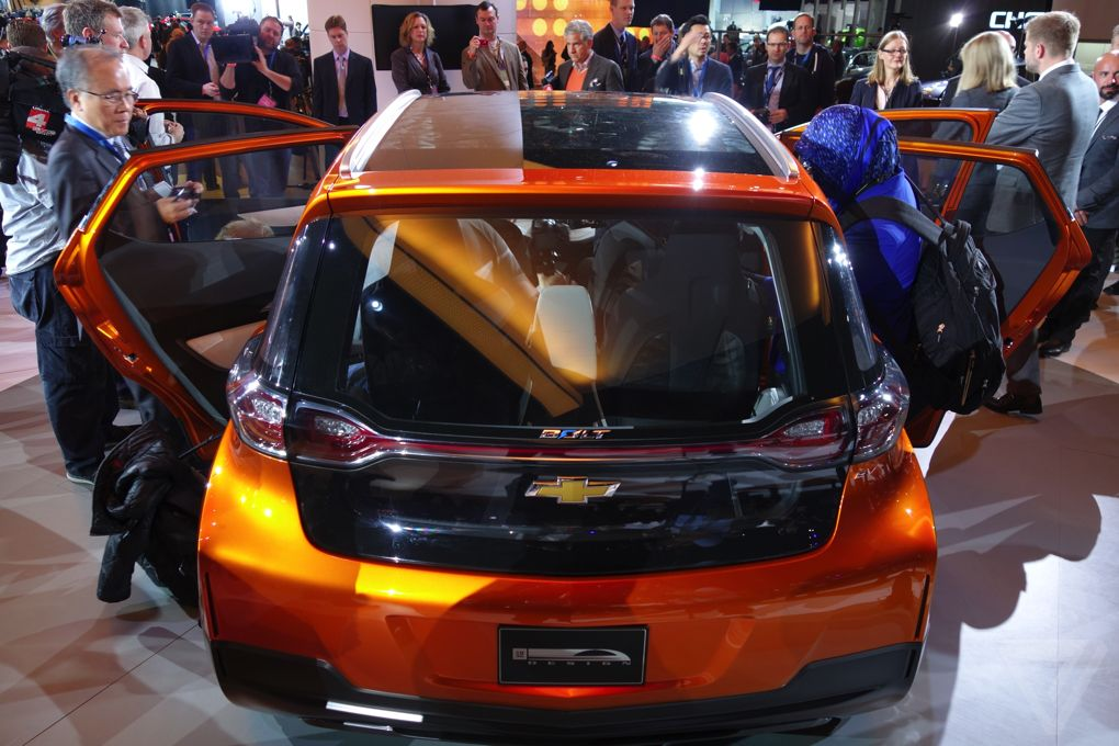 chevy-naias-2015-218-1020.0