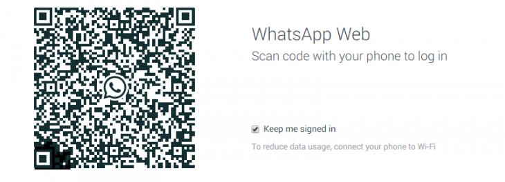 whatsappweb-730x264