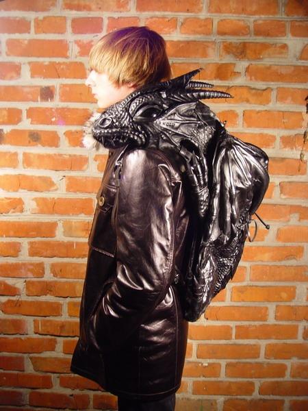 dragon-bag-13