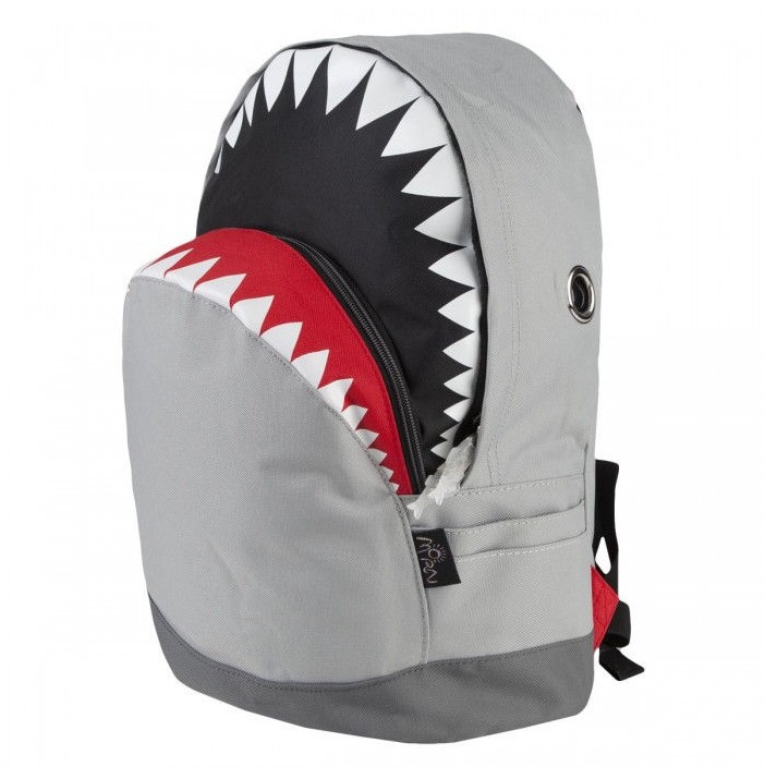 shark-backpack