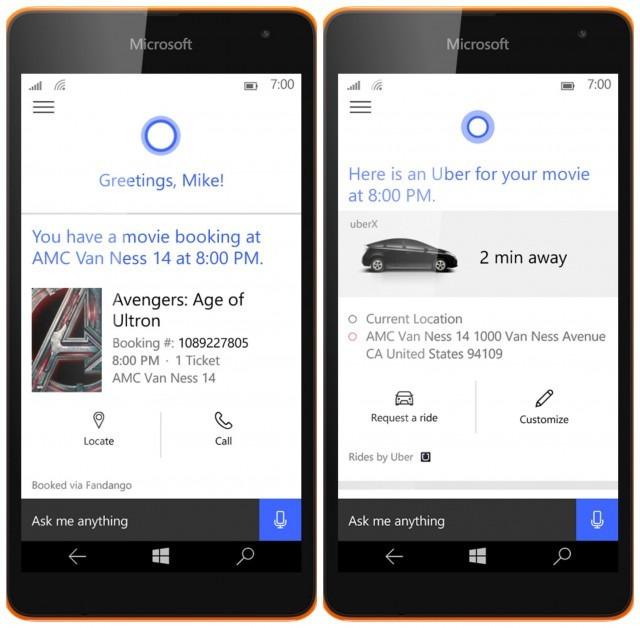 Cortana-and-Uber-640x628