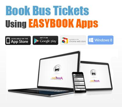Easybook_App