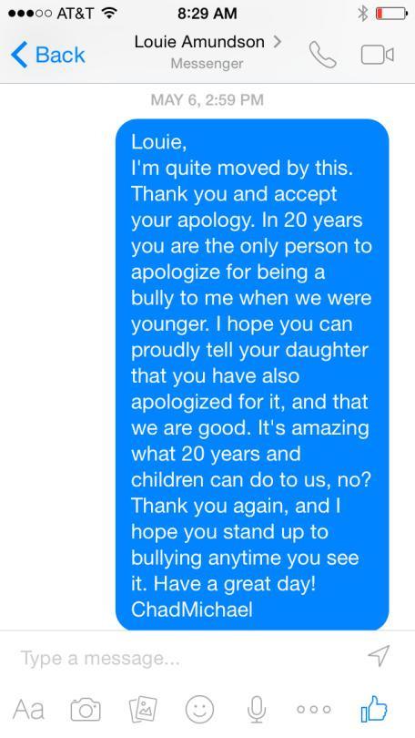 Facebook-apology-II