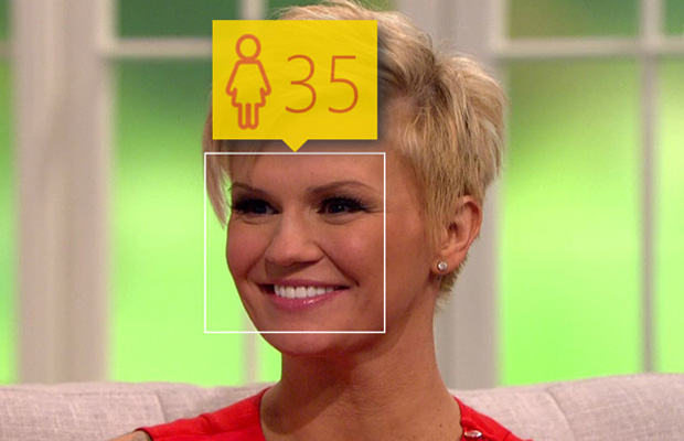 microsoft age guessing tool