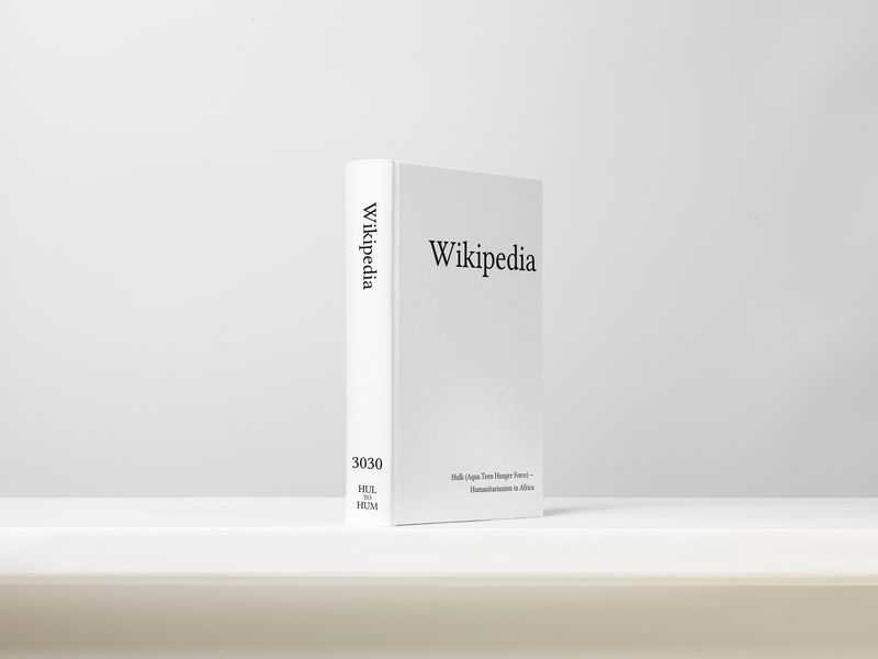 PrintWikipedia-Humanism-2000.0