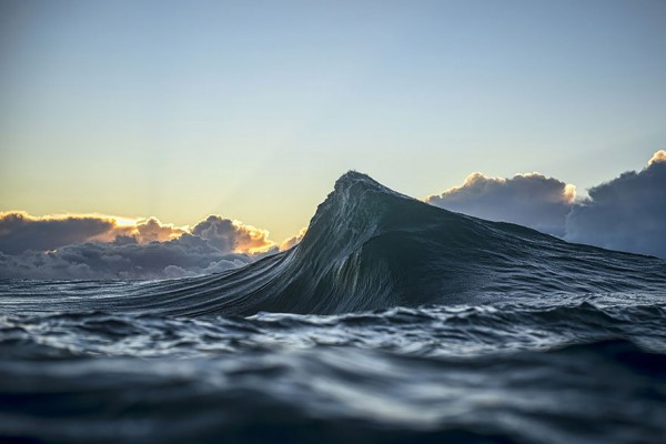 wave-photography-ray-collins-23__880-e1435452108892