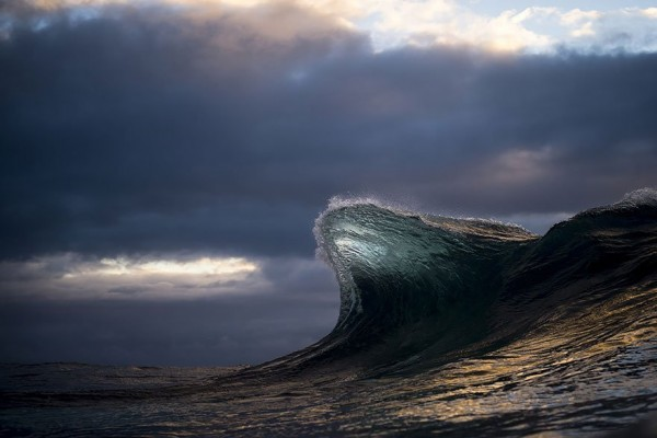 wave-photography-ray-collins-25__880-e1435452124523