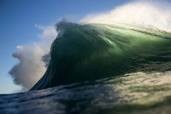 wave-photography-ray-collins-43-e1435452216430