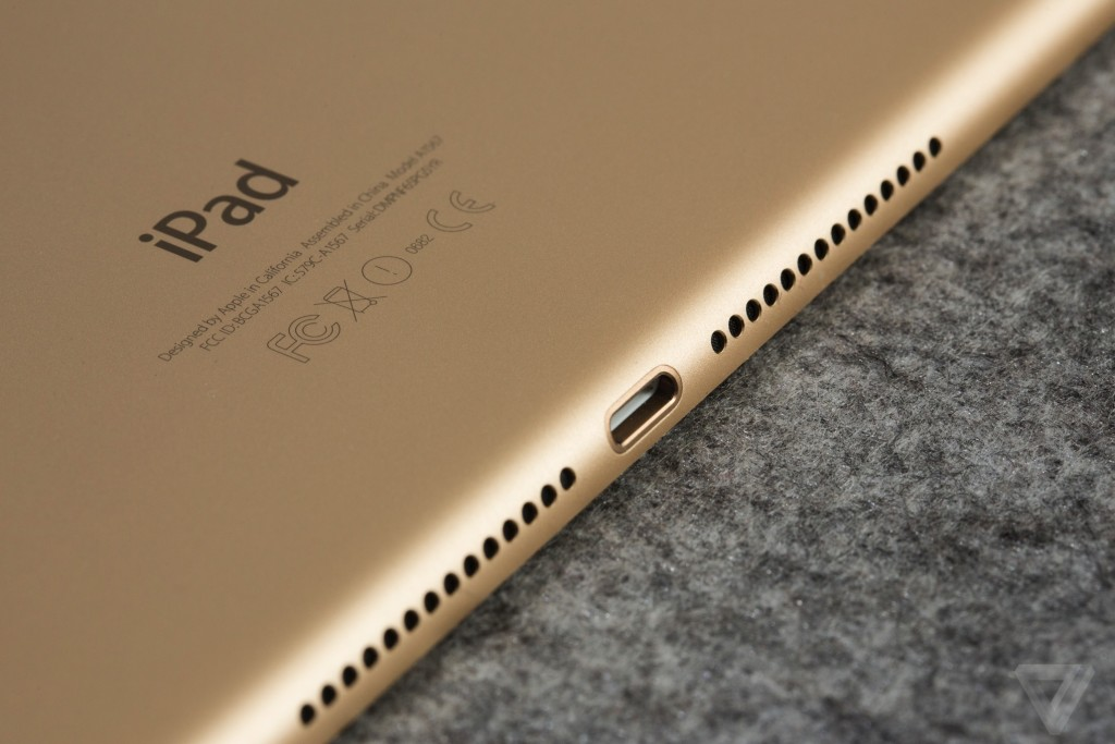 apple-ipad-air-2-011-2040.0