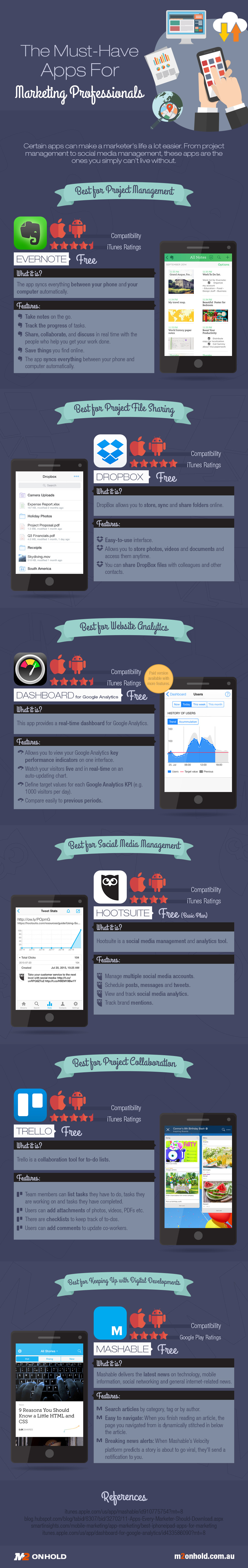 Must-Have-Apps-for-Marketing-Professionals-Infographic