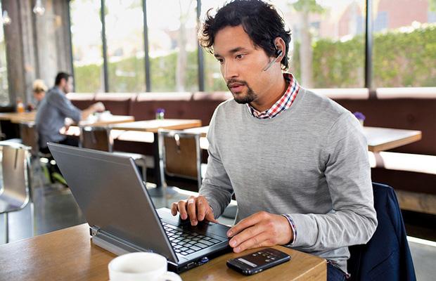 awesome website design tips for savvy entrepreneurs