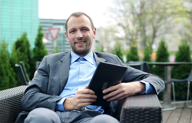 core characteristics of a successful business