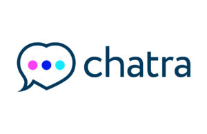 chatra review