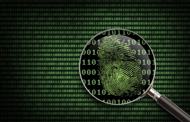 security software that fights back