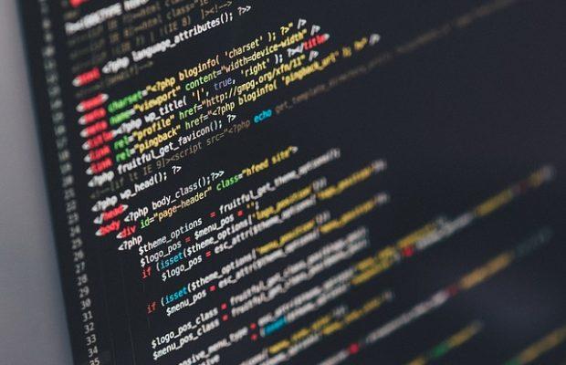 software testing managment tools
