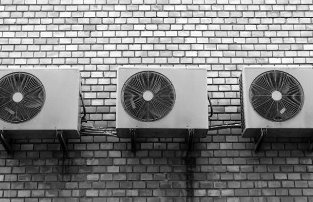tech behind air filters