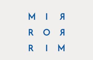mirror mirror startup