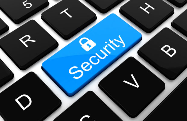 is your business protected