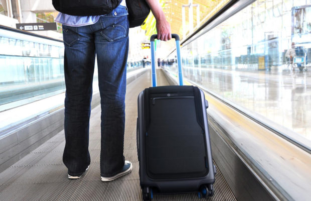 top gadgets for traveling