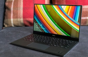 what to look for when buying a new business laptop