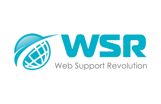 improving seo with web support revolution