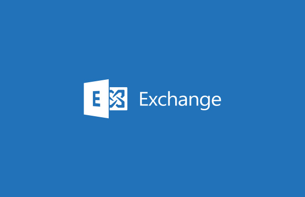 how to keep microsoft exchange server protected