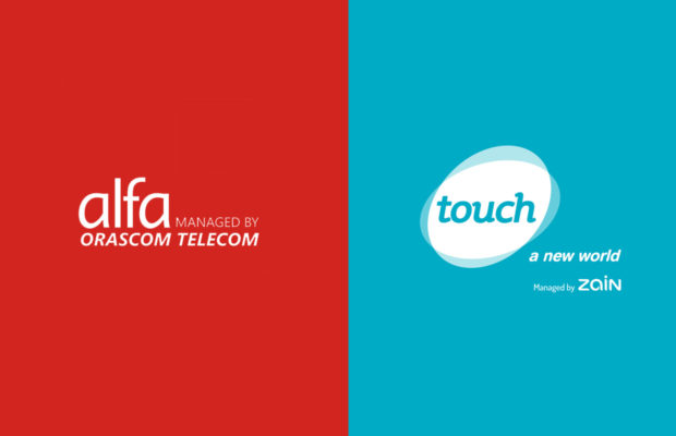 lebanese telecom providers new plans