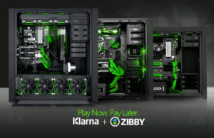 fx custom pc your gaming pc hqs