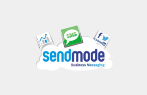 sendmode business messaging review