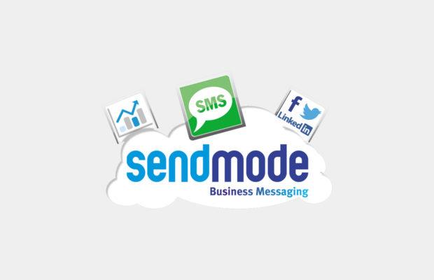 sendmode business messaging review