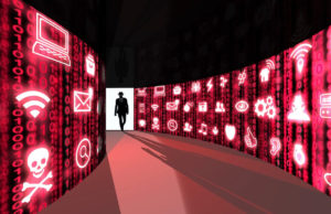 top cybersecurity threats for 2018