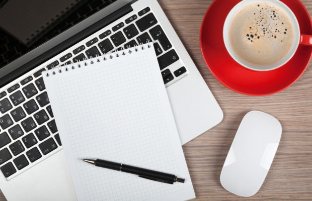 how to find great content for your website