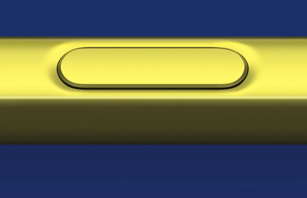 what we know about the samsung galaxy note 9 so far