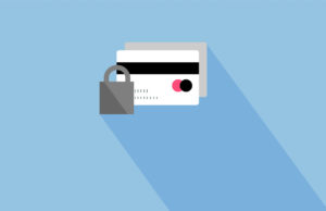 how to make secure online payments