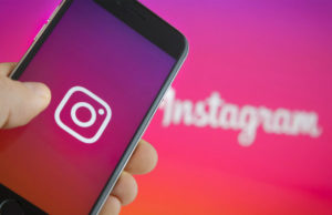 instagram will start removing fake likes followers comments