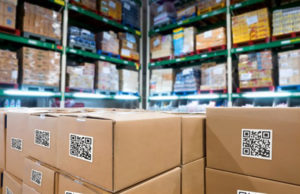 3 ways iot inventory management is transforming the future of manufacturing
