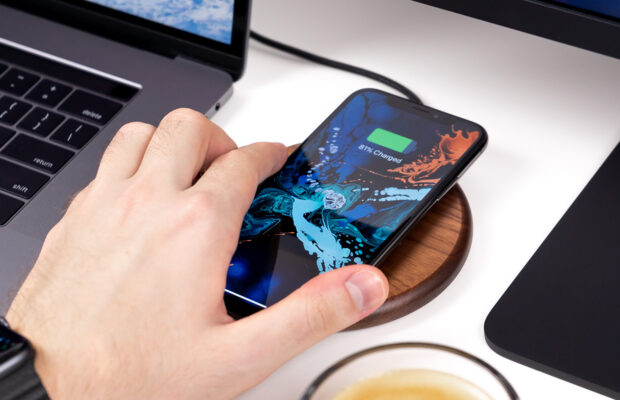 the 5 best smartphone accessories for your new device
