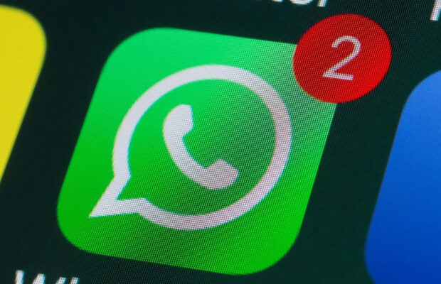 a new whatsapp vulnerability has people worried