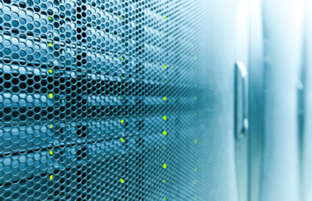 prepway offers answers to cisco's ccna routing & switching certifications