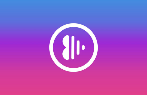anghami has just just become the first platform to hit 10 billion streams