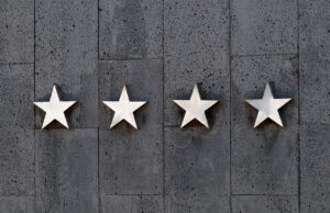 5 reasons why online reviews are essential for your brand