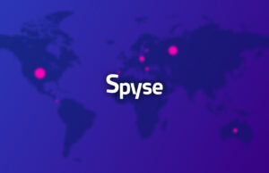 spyse cyberspace search engine for fast data gathering